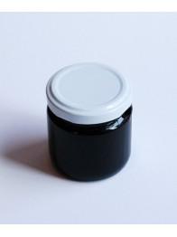 Patyna olejna - brąz 100 ml