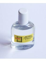 Lakier spirytusowy na żywicy akrylowej - Zapon