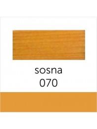 Bejca spirytusowa - sosna 250 ml