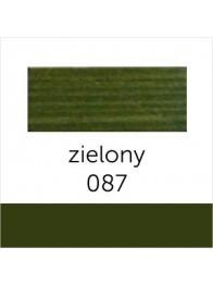 Bejca spirytusowa - zielona 250 ml