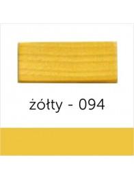 Bejca spirytusowa - żółty 250 ml