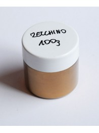 Brąz Puder 9000 Zecchino
