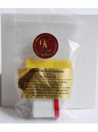 Colnasol