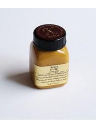 Rapid Steinmetz - żółty