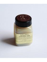KT-5 Ceramic Size