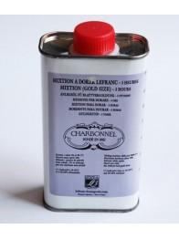 Mixtion olejny LeFranc 3h
