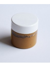 Pulment Selhamin żółty
