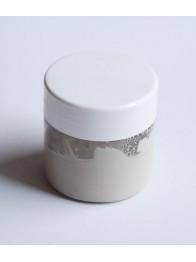 Pulment Selhamin biały