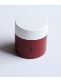 Pulment Selhamin czerwony