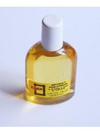 Lakier spirytusowy na żywicy akrylowej - syntetyczny