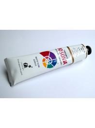 Farba akrylowa Jo Sonja's - biała