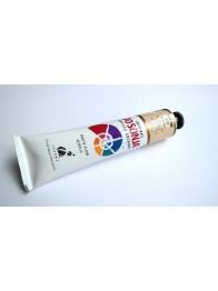 Farba akrylowa Jo Sonja's - kolor skóry