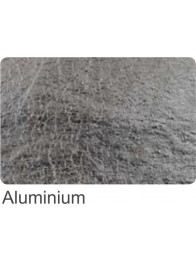 Szlagmetal 14x14 aluminium transfer