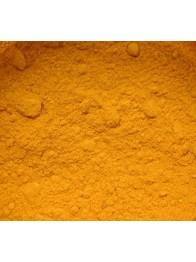 Żywica naturalna - gumi guta