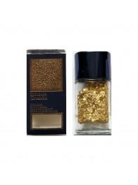 złoto drobinki 23 karat 0,2 g